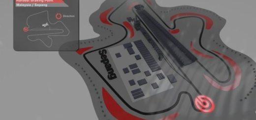 GP-F1-Malaysia-Brembo