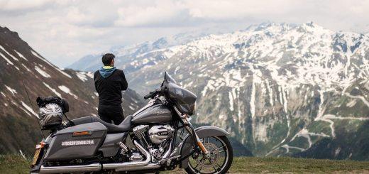 Harley-Davidson-Discover-More
