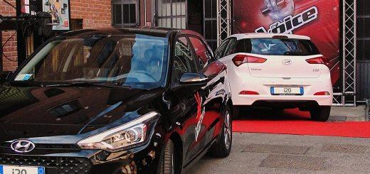 Hyundai-i20_The-Voice-of-Italy