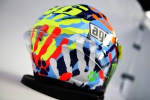 Misano-2014-limited-edition