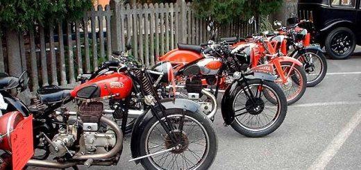 Moto-storiche-bollo