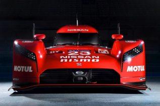 Nissan_GT-R_LM_Nismo-Motul-2015-01