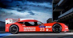 Nissan_GT-R_LM_Nismo-Motul-2015-04