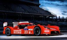 Nissan_GT-R_LM_Nismo-Motul-2015-06