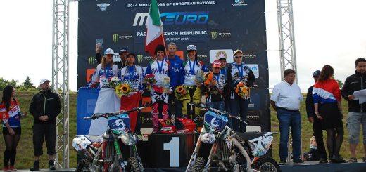 Motocross-delle-nazioni-europee