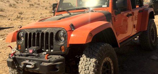 Jeep-Wrangler-Mopar
