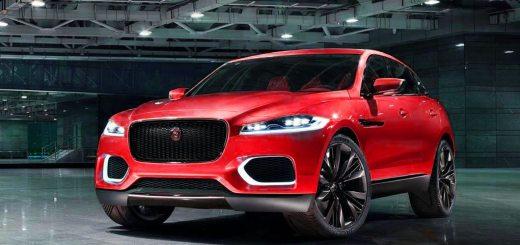 jaguar-c-x17