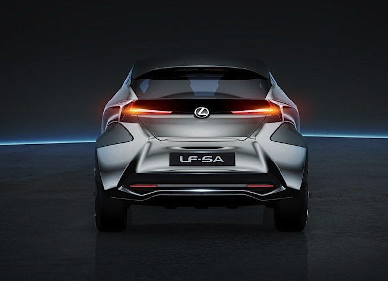 lexus-lf-sa-concept-06