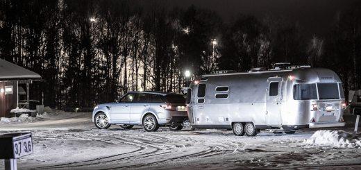 Range-Rover-Sport-Ibrida