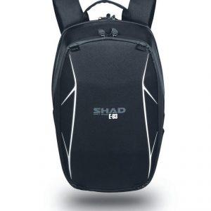 SHAD backpack E83