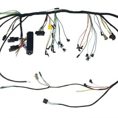 Wiper Motor Wiring Diagram Chevrolet Mercedes Sprinter Radio Ridetech Offers Bolt In Chassis Stiffening And Safety For 2005 2011 Related Article