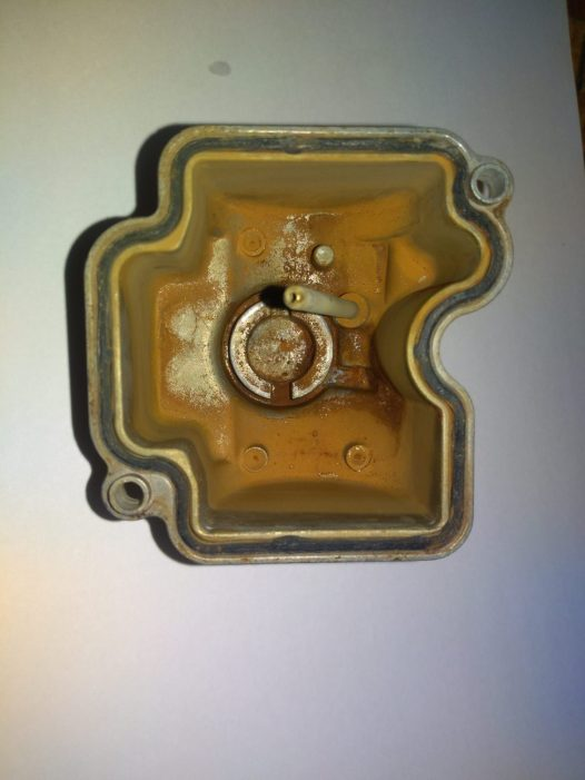 xl350_carburetor_before_ultrasonic_cleaning.jpg