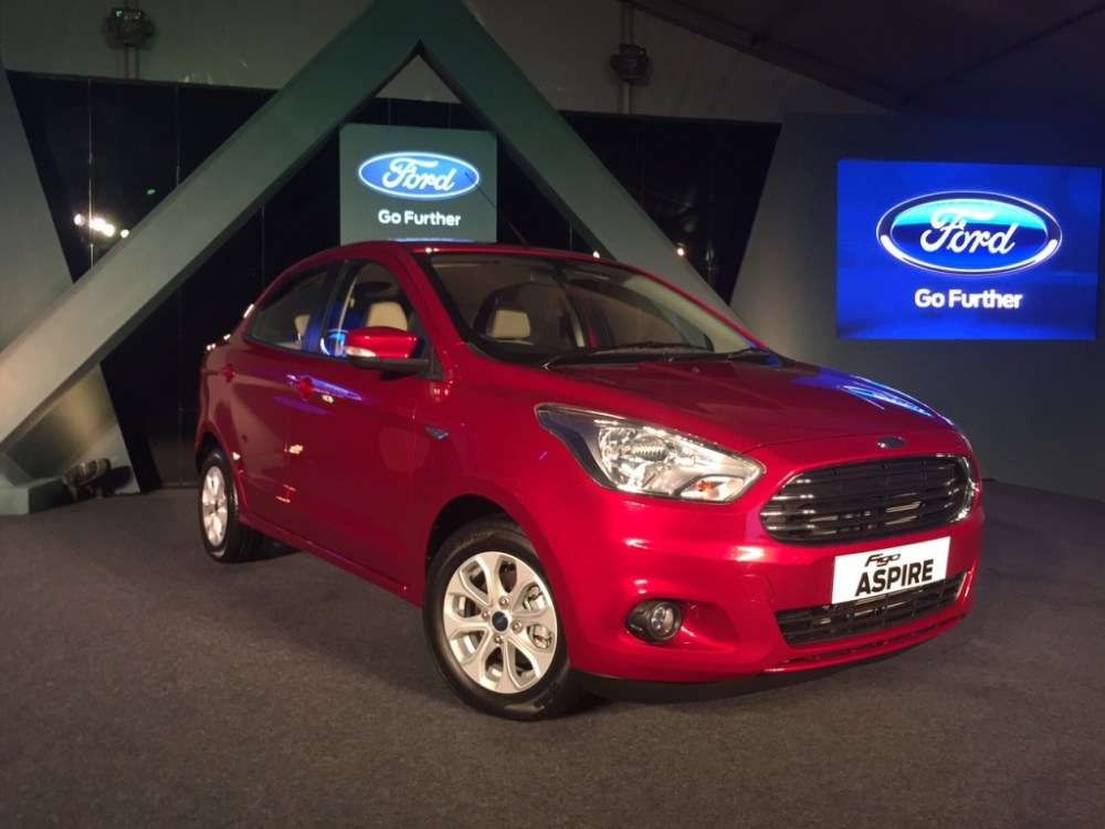 medium resolution of ford figo aspire specifications