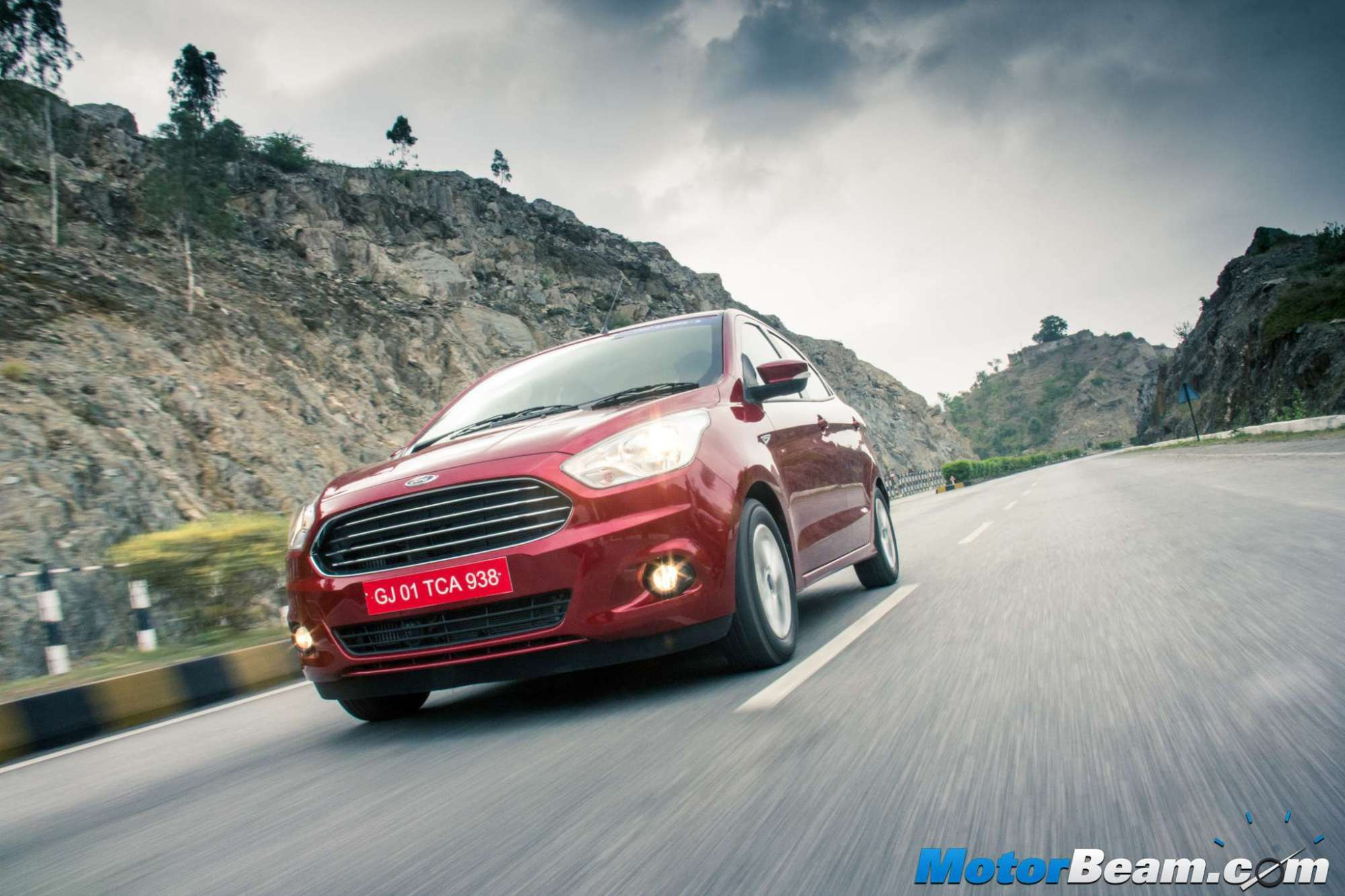 hight resolution of ford figo aspire test drive review