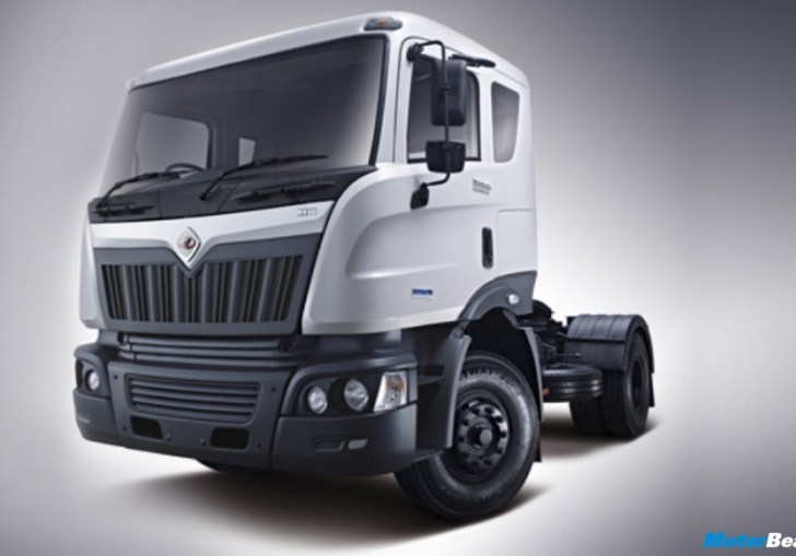 Hyundai Motor Company Share Price