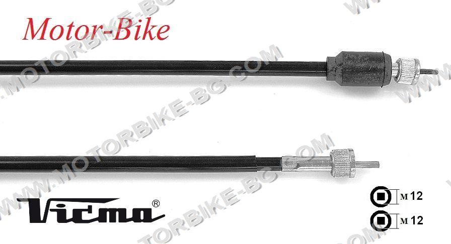  Резервни части за скутери и мотоциклети / Motorcycles