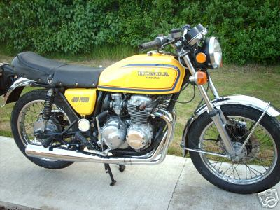 honda cb400 manual torrent