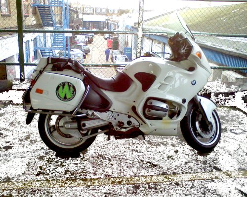 small resolution of bmw r 1150 rt integral abs 00 06