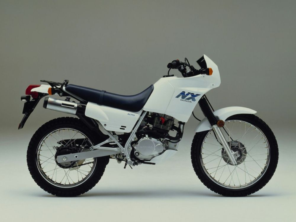 medium resolution of do you have any images of this bike upload them here