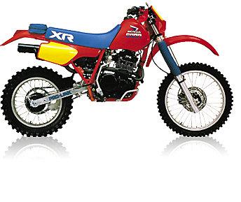 2002 xr650r wiring diagram john deere f525 ignition switch honda four stroke dirt bike | get free image about
