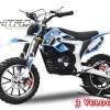 1173042 Gepard Deluxe 500w