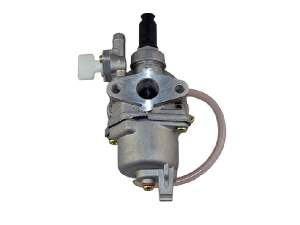 carburatore minimoto