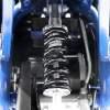 00 - 1173032 minicross ECO SERVAL 500W 36V