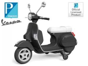1191243 Piaggio Vespa Roller