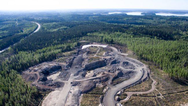 Construction-work-after-explosion-Ari-Ollikainen-1024x575