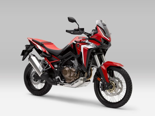 20ym-crf1100l-africa-twin-cs02_reference