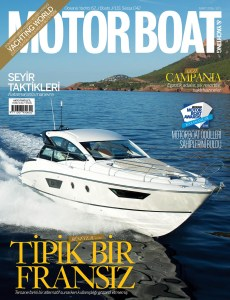 motor-boat-and-yachting-turkiye-mart-2016-kapak