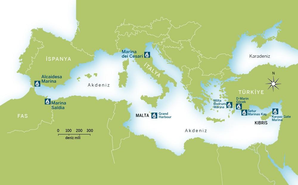 akdeniz-marina-harita