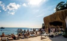 Yada-Beach-Club-istanbul