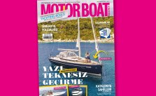 motorboat-and-yachting-haziran-2019-kapak