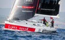 Team Linea Rossa