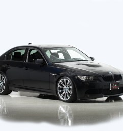 used 2010 bmw m3 farmingdale ny [ 1918 x 1280 Pixel ]