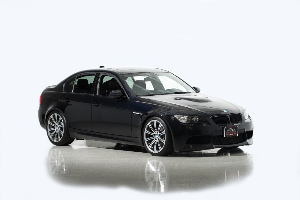 medium resolution of used 2010 bmw m3 farmingdale ny