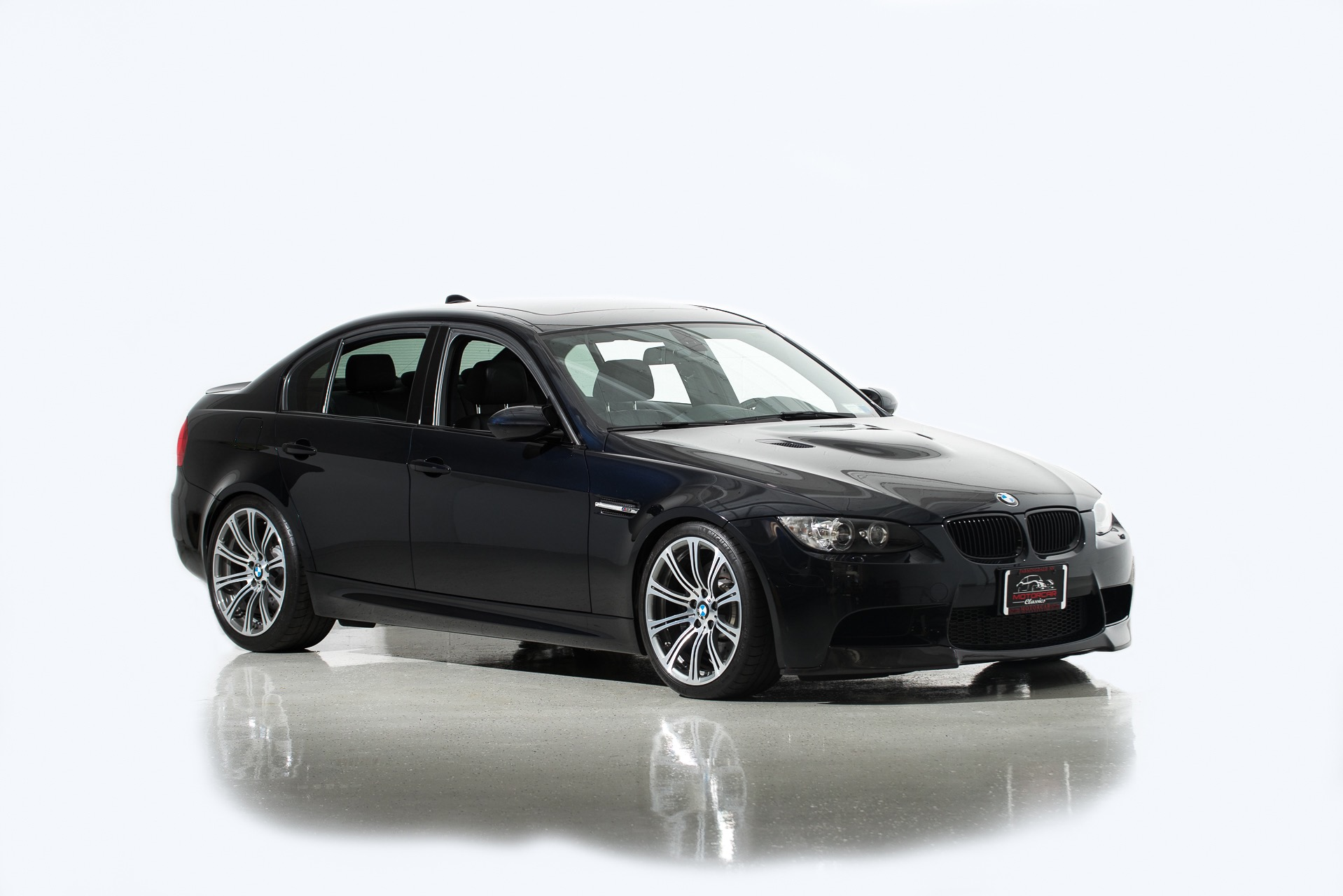hight resolution of used 2010 bmw m3 farmingdale ny
