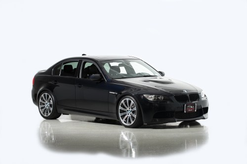 small resolution of used 2010 bmw m3 farmingdale ny
