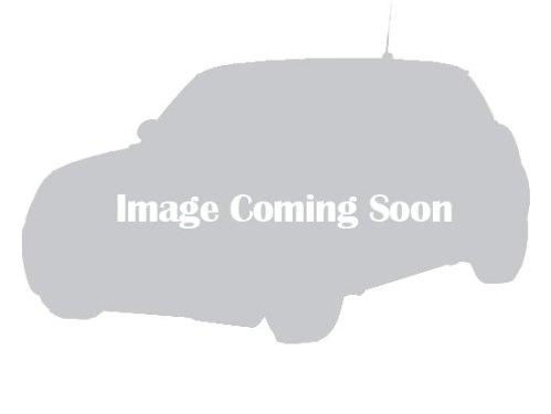 small resolution of 2002 chevrolet trailblazer