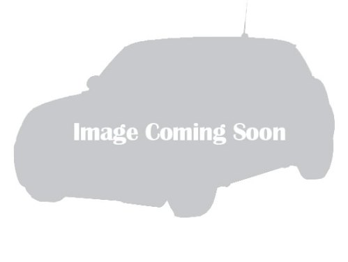 small resolution of 2004 pontiac grand prix sold