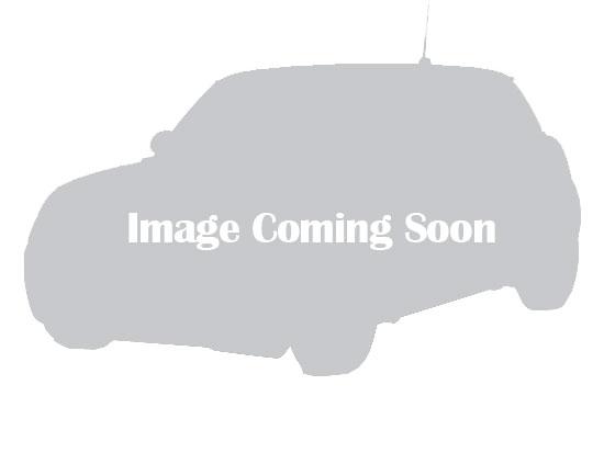 medium resolution of 2007 infiniti fx35 sold