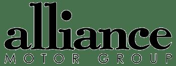 Alliance Motor Group