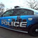 detroit-police-car_1432938383641_18985892_ver1-0_640_480
