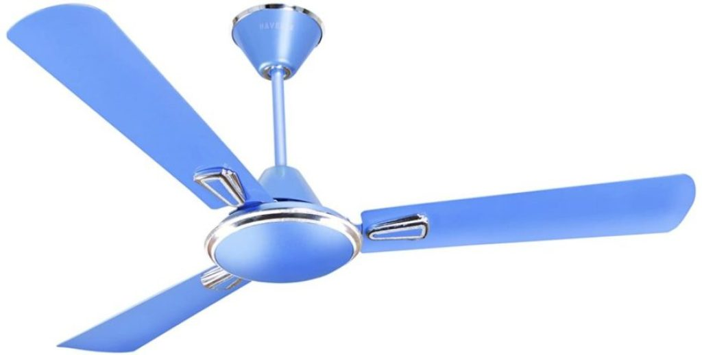 10 Best Ceiling Fans In India 2020 motorcoilwindingdata.com