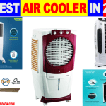 14 Best Air Cooler In India 2020 Expert Review & Buying Guide.-motorcoilwindingdata.in