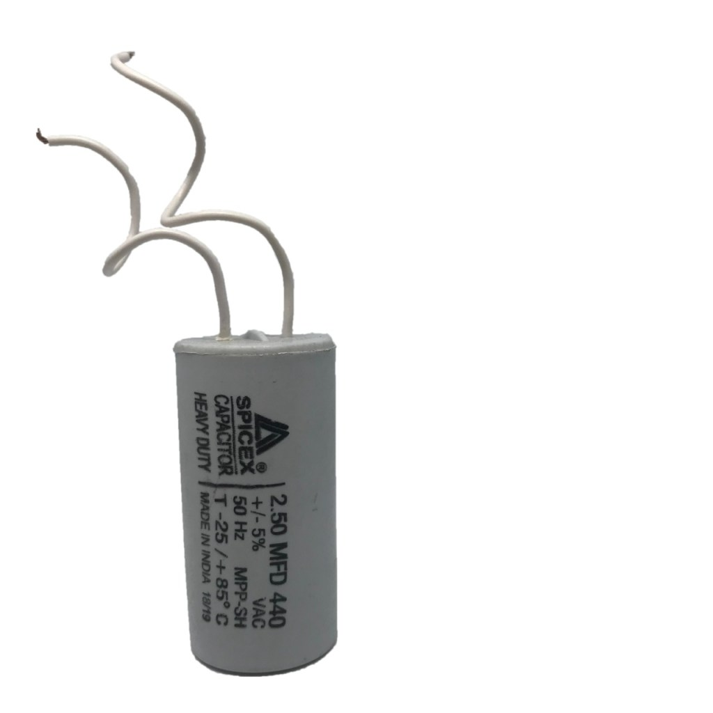 how to finf Ceiling Fan Capacitor Value by motor coil winding data.com