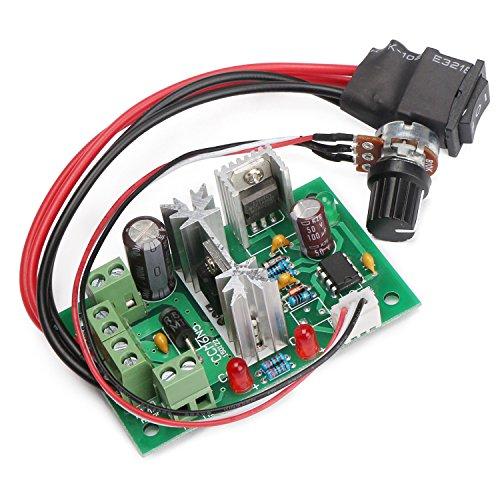 Drok Dc Motor Control 6