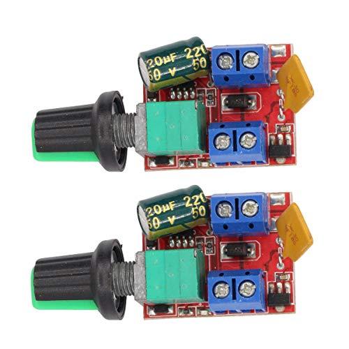 100A 50V 12V 24V Reversible DC motor Speed Controller PWM H bridge RS232 Arduino
