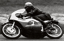 1969 FIM World Road Racing 125cc Championship